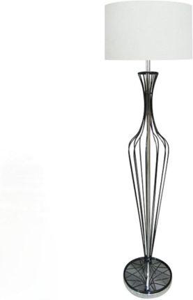 Lampy Podłogowe Agata Ceneopl