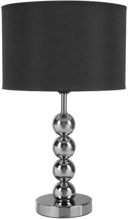 Lampy Stołowe Stolikowe Ceneopl