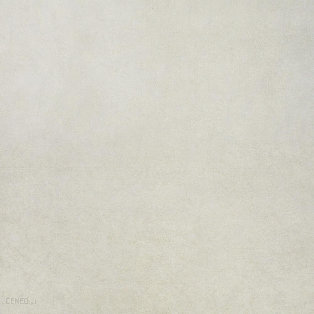 Płytki Podłogowe Gres 60x60 Hiszpania Square Szary Opinie I Ceny