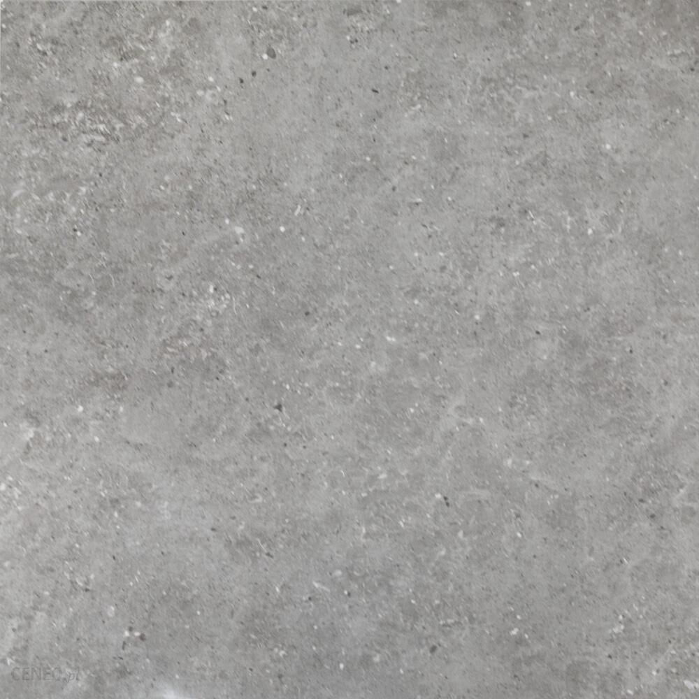 Płytki Podłogowe Gres Hiszpański Ambience 80x80 Rzeszów Sklepy
