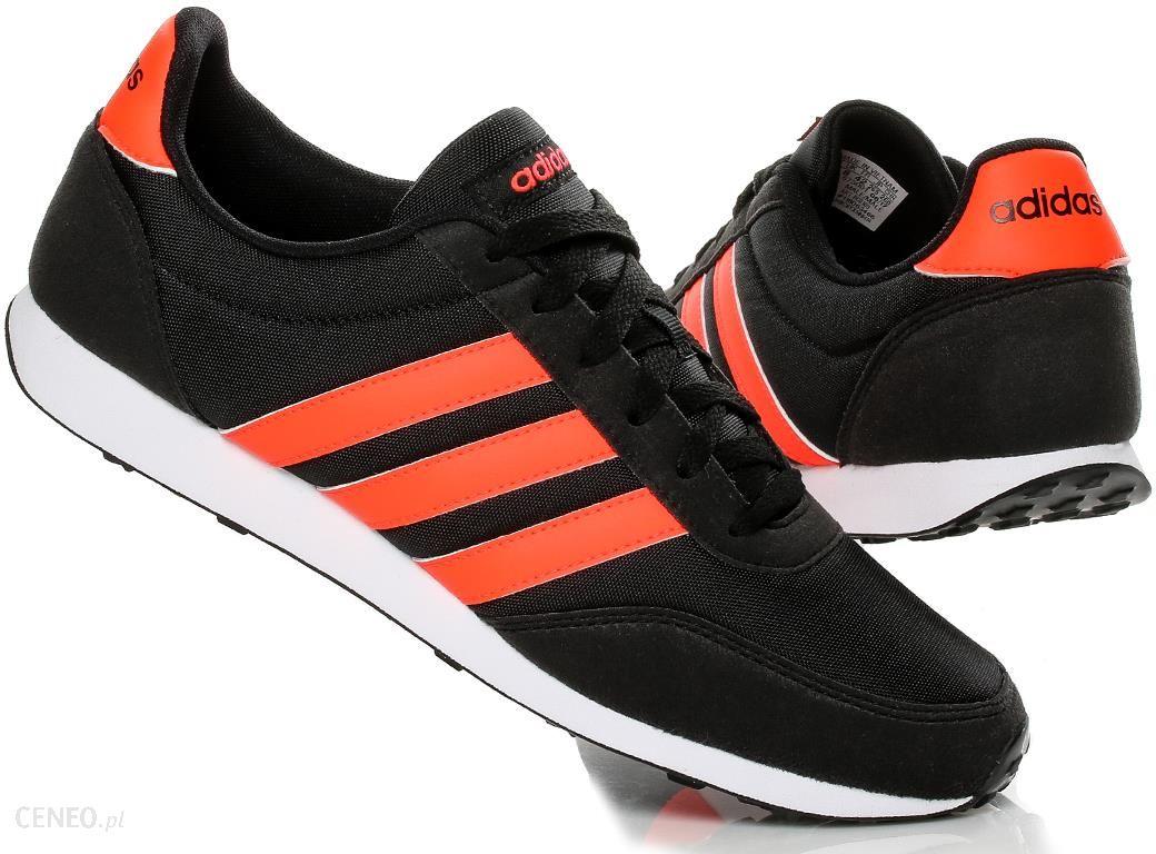 buty męskie adidas v racer 2.0 bc0109