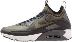 Nike Air Max Olive .pl