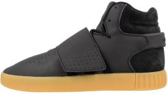 online store 1a307 80c6e Buty adidas Tubular Invader Strap BY3630