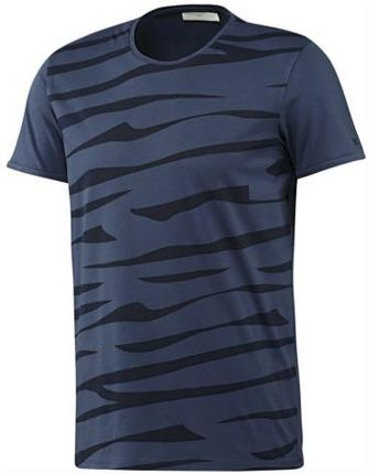 945e07c3a1b6d Koszulka adidas Neo Animal Pattern G82424 rozm. S