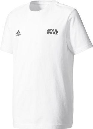 Koszulka meczowa adidas Estro 15 Jr S16149 r. 164 Ceny i