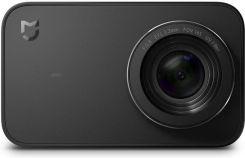 Kamera Xiaomi MiJia 4K Action czarny (YDXJ01FM)