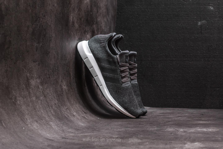 adidas Swift Run W Core Brown Ftw White Core Black | Footshop