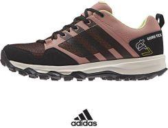 Adidas kanadia 7 tr gtx oferty 2020 na Ceneo.pl