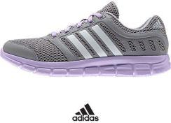 buty adidas breeze 101 af5343