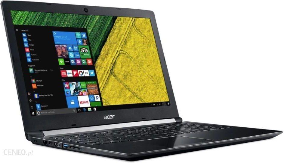 Laptop Acer Aspire 5 A515 51g 57tq Nx Gp5ep 006 Opinie I Ceny Na
