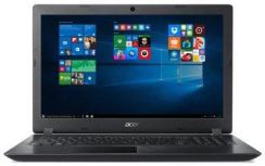 Acer Aspire 3 (A31531C3T4)