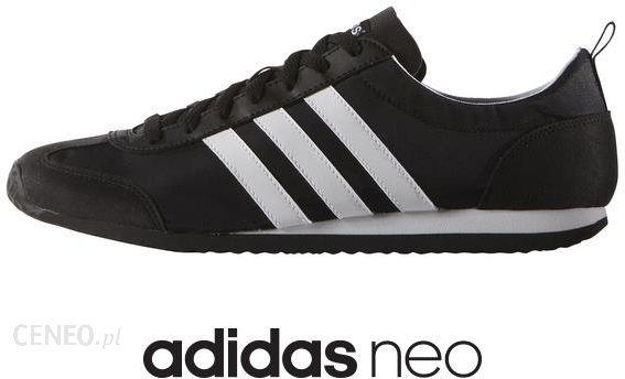 buty męskie adidas vs jog aq1352 neo dragon