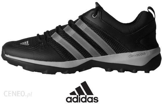 Buty adidas Climacool Daroga Plus B40915 r.47 13