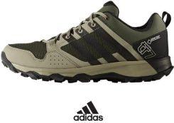 Buty adidas Kanadia 7 Tr Gtx AQ4064 r.42 23