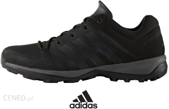 buty adidas daroga