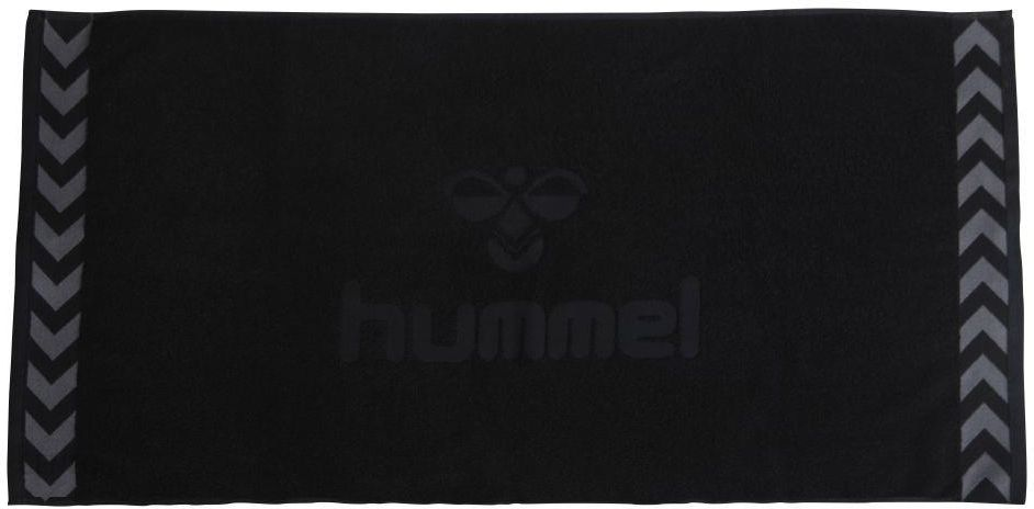 świetna jakość kod promocyjny sklep z wyprzedażami Hummel Old School Small Towel Ręcznik - Opinie i atrakcyjne ceny na Ceneo.pl