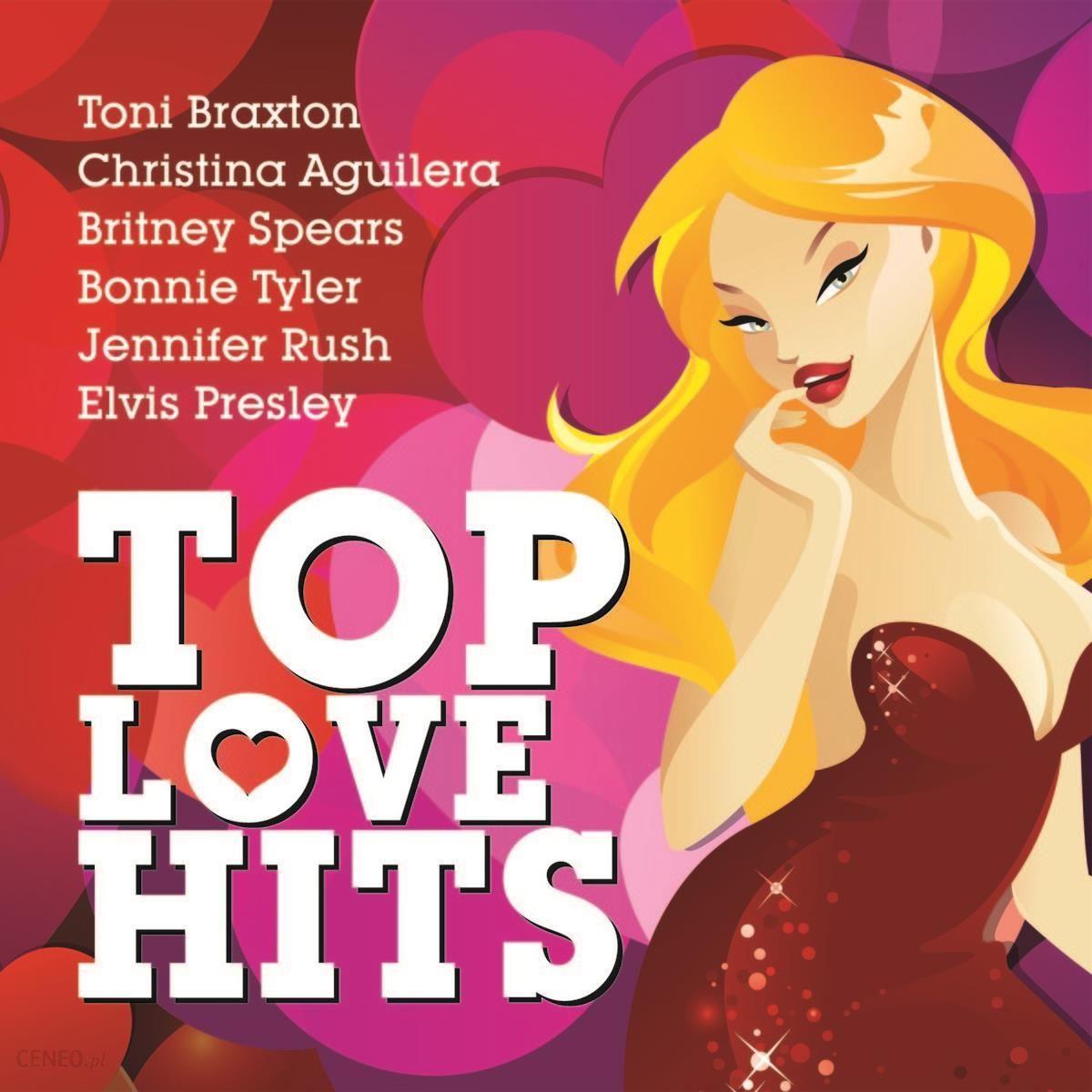 top love hits