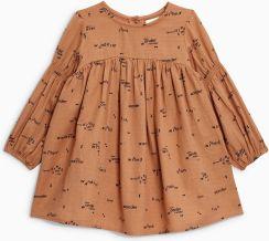 0259e11aa0 Next Sukienka Dziewczynki 80 - 86 cm - Ceny i opinie - Ceneo.pl