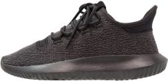 adidas Originals TUBULAR SHADOW Tenisówki i Trampki core black