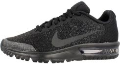 BUTY NIKE AIR MAX SEQUENT 2 (GS) 869993 009