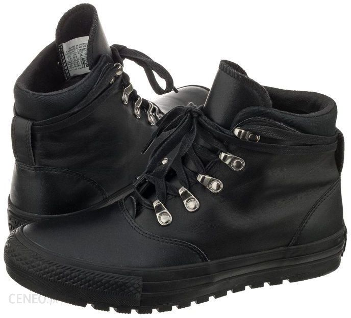 c69046312dced0 Trapery Converse CT All Star Ember Boot Hi 557917C Black (CO310-a ...