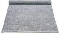 Carpets More Dywan Na Balkon Taras Szary Grey Opinie I Atrakcyjne Ceny Na Ceneo Pl