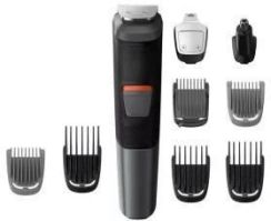 Philips Multigroom series 5000 9w1 MG5720/15