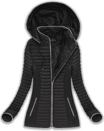 Kurtka Wrangler Short Jacket W4076WN01 XL Ceny i opinie