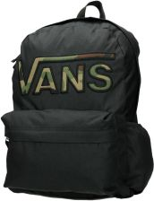 ad95de7c2b8b1 Plecak Vans - porównaj ceny ofert na Ceneo.pl