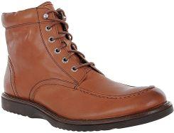 wolverine buty męskie