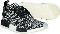 buty adidas nmd_r1 pk