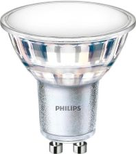 PHILIPS Classic LEDspotMV ND 5-50W GU10 830 120D (8718696686881)