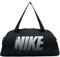5c9288eb3f900 Torba Nike Gym Club Training Duffel Bag W BA5490-010