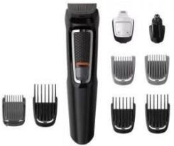 Philips Multigroom series 3000 9w1 MG3740/15