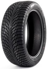 Goodride Sw602 All Seasons 175/65R14 82H