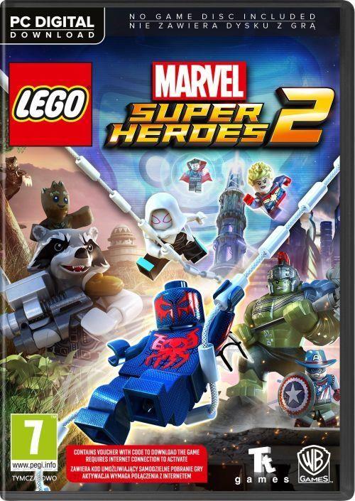i-lego-marvel-super-heroes-2-steam.jpg