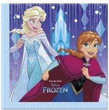 Urodzinowe Frozen Dekoracje Ceneopl