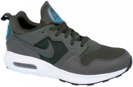 sports shoes e561c 38161 Buty Nike Air Max Prime SL - 876069-300