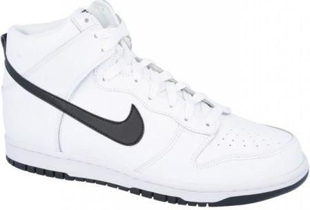 best service 9efe6 afc53 Buty Nike Dunk Hi - 904233-103