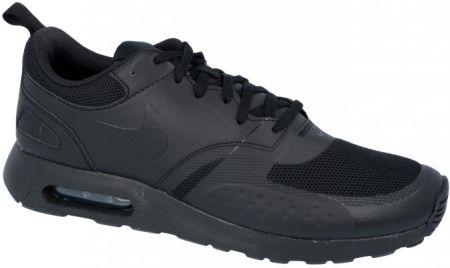 Buty Nike Air Max Vision 918230 001 Ceny i opinie Ceneo.pl