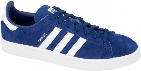 Buty męskie Adidas Stabil Boost II BA8345 Nowość Ceny i