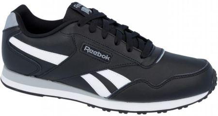 Buty męskie Reebok Classic Leather BS8299 42