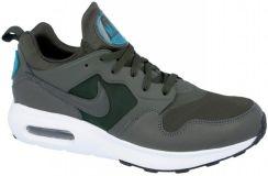 online store 43512 f752d Buty Nike Air Max Prime SL - 876069-300 - zdjęcie 1