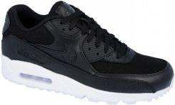 online retailer 82a64 ad8bb Buty Nike Air Max 90 Premium - 700155-008