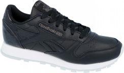 Buty Damskie Reebok Classic Leather oferty Ceneo.pl