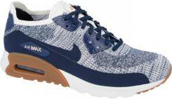 Buty Nike Air Max 90 Ultra 2.0 Flyknit 881109 400