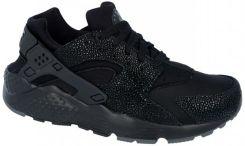 Buty Nike Huarache Run SE (GS)