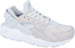 Nike Air Huarache Premium 683818 014 szary