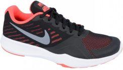 73046cf94ca7 Buty Nike City Trainer - 909013-006 - Ceny i opinie - Ceneo.pl