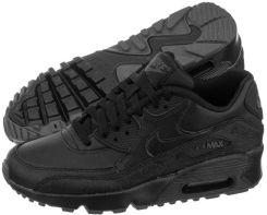 brand new a01e7 d7522 Buty Nike Air Max 90 LTR SE GG 897987-001 (NI766-a) - Ceny i opinie ...
